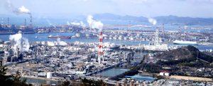 昭和史 工業地帯