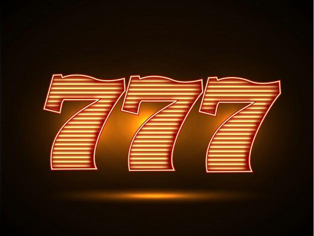 喜寿は77